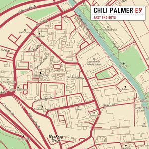 CHILI PALMER - East End Boys