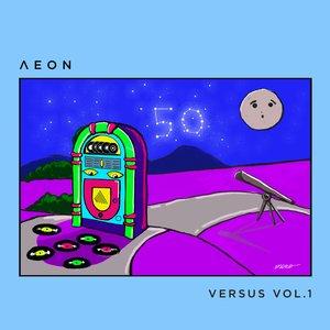 VARIOUS - Versus Vol 1