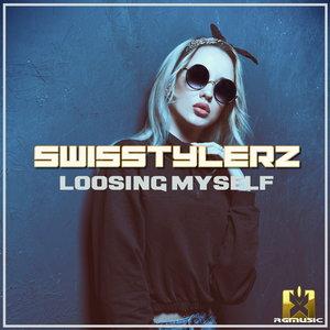 SWISSTYLERZ - Loosing Myself