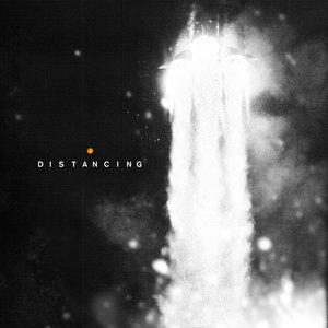 JUELZ - Distancing