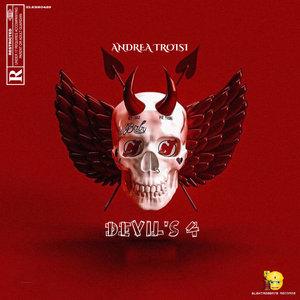 ANDREA TROISI - Devil's 4