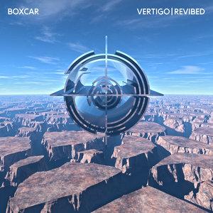 BOXCAR - Vertigo Revibed