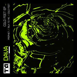 DAVA - Cold Feet EP