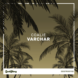 COALIE - Varchar