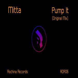 MITTA - Pump It