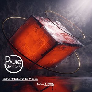 PAULO de ROX - In Your Eyes