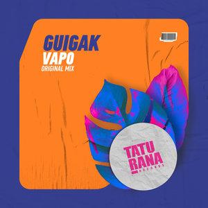 GUIGAK - Vapo