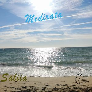 SALIIA - Medirata