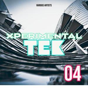 VARIOUS - Xperimental Tek 04