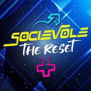 SOCIEVOLE - The Reset
