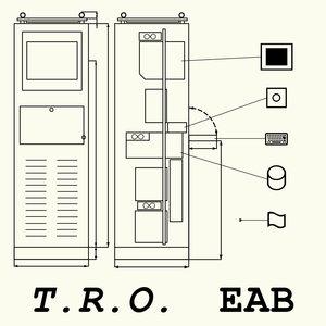 TRO - EAB