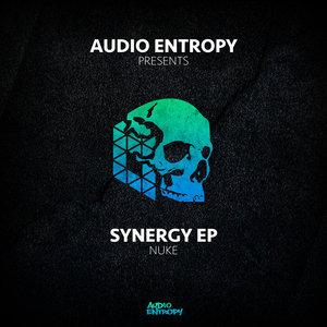 NUKE - Synergy EP