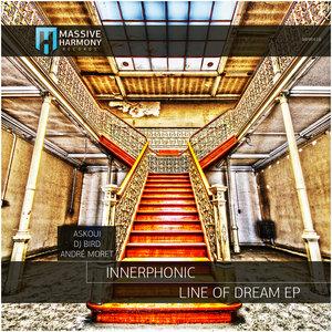 INNERPHONIC - Line Of Dream