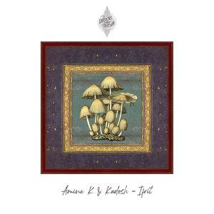 KADOSH/AMINE K (MOROKO LOKO) - Ifrit