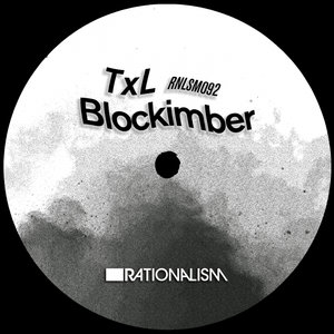 TXL (BER) - Blockimber