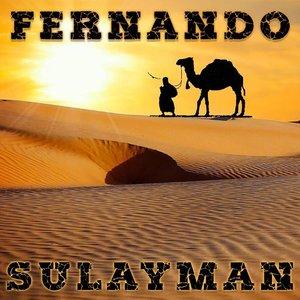 FERNANDO - Sulayman