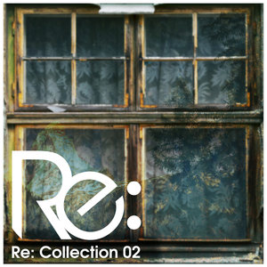 VARIOUS - Re: Collection 02