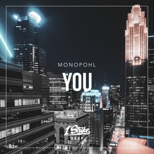 MONOPOHL - You