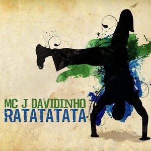 MC J DAVIDINHO - Ratatatata (Radio Edit)