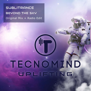SUBLITRANCE - Beyond The Sky