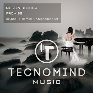 AERON KOMILA - Promise