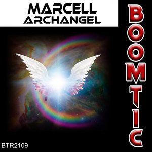 MARCELL - Archangel