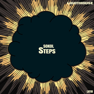 SOKOL - Steps (Original Mix)
