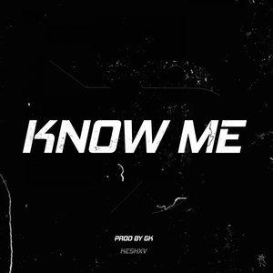 TJ - Know Me