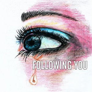 FABRIZIO PENDESINI - Following You