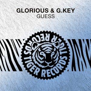 GLORIOUS/G.KEY - Guess