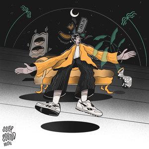DLR - Make My Mind Go EP