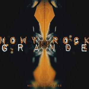 GRANDE - Nowy Rock