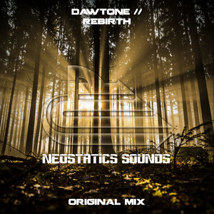 DAWTONE - Rebirth (Original Mix)