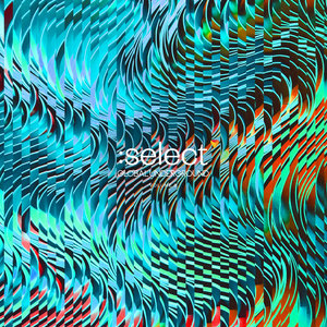 VARIOUS - Global Underground: Select #6 (unmixed Tracks)