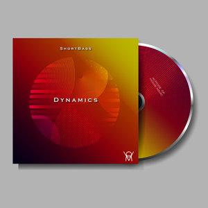 SHORTBASS - Dynamics