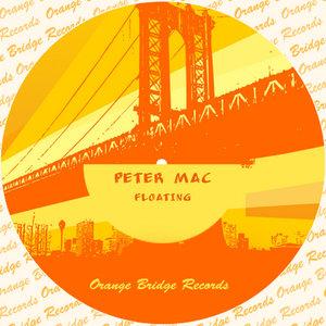 PETER MAC - Floating