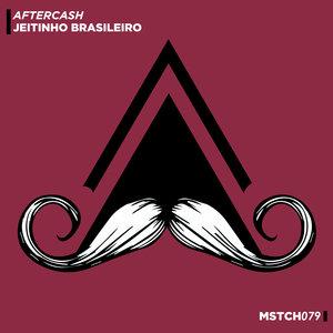 AFTERCASH - Jeitinho Brasileiro