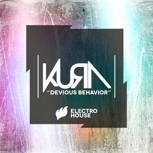 KURA - Devious Behavior