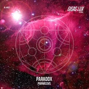 PARNASSVS - Paradox (Extended Mix)