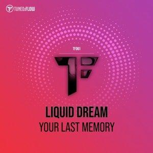 LIQUID DREAM - Your Last Memory