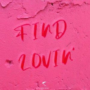 SODA - Find Lovin'