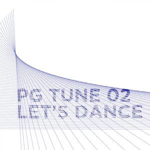 PHILIPP GORBACHEV - Let's Dance (Original Mix)