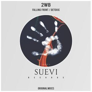 2WB - Falling Front/Detoxic