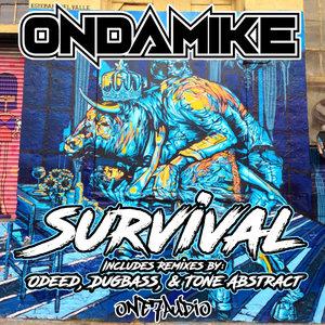 ONDAMIKE - Survival