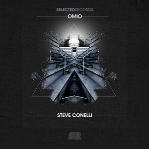 STEVE CONELLI - Omio