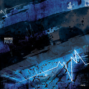 NOSENSE - Pulse (Original Mix)