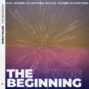 KARLS VILLEN - The Beginning