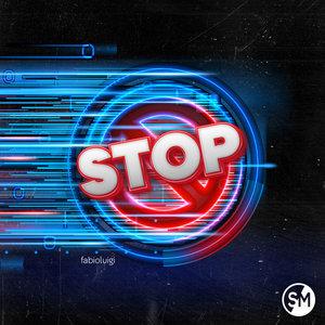 FABIO LUIGI - Stop