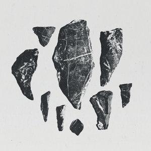 LEWIS FAUTZI - Controlled Processes EP
