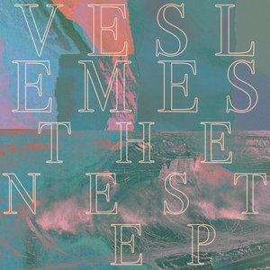 VESLEMES - The Nest EP